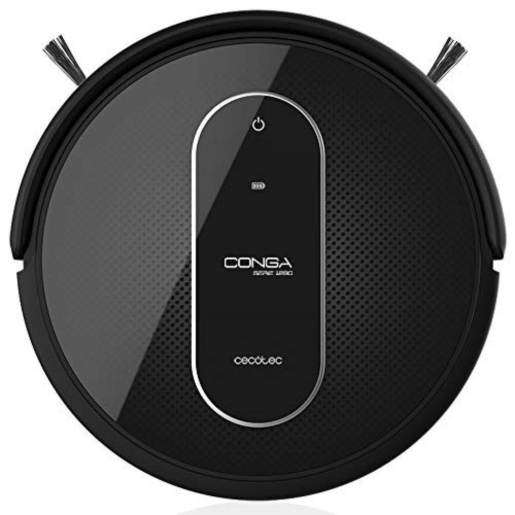 Opiniones Y Precio Del Robot Aspirador Irobot Roomba 650